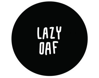 lazy-oaf