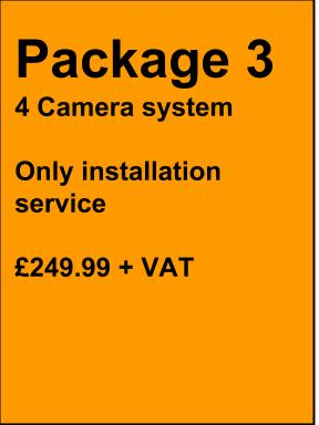 cctv installation package 3