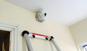 CCTV installation plumstead London